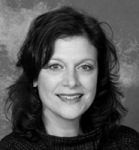 Lois J. Liberman