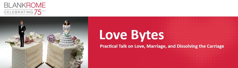 Love-Bytes